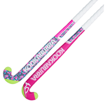 Azelea Hockey Stick