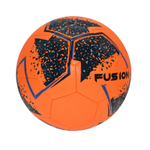 Fusion IMS - Fluo Orange/Blue/Royal/Grey