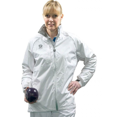 Superstorm Waterproof Jacket - Ladies