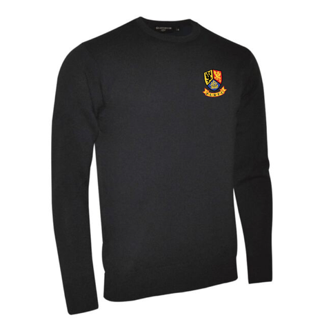 Preston Lodge RFC Sweater - Crew Neck