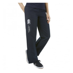 Canterbury Open Hem Stadium Pant - Navy