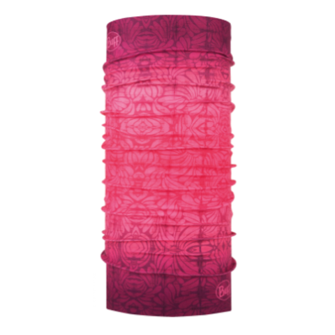 New Original Buff - Boronia Pink