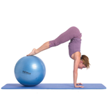 Fitness Mad Swiss Ball - 65cm