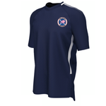 ELGR Edge Pro Training Tee