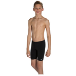 Speedo End+ Jammer Black