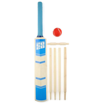 2020 Deluxe Size 3 Cricket Set