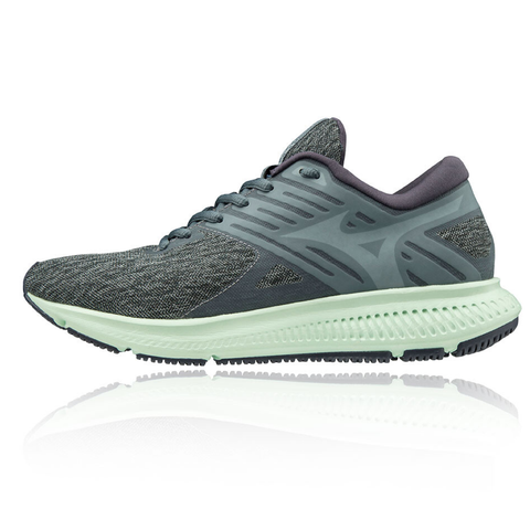 Womens EZRun 2 LX (SIZE 5 & 6 ONLY)