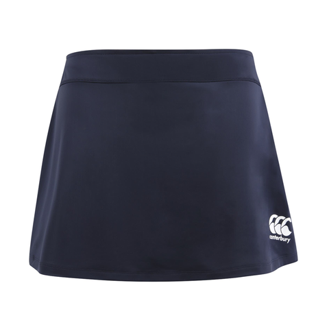 Canterbury Team Skort - Navy SNR