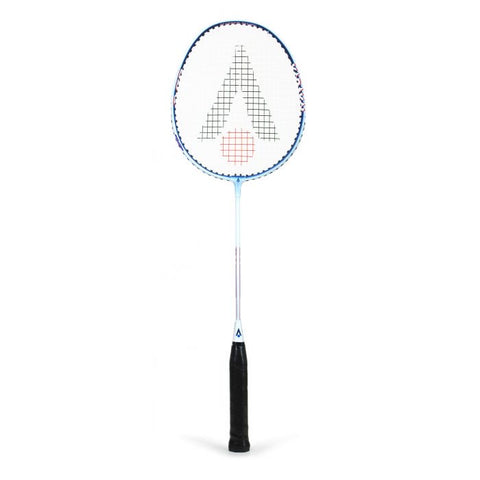 CB-3 Badminton Racket