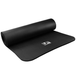 UF NBR Fitness Mat 10mm