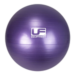 UF 500KG Burst Resistance Fitness Ball (3 sizes)