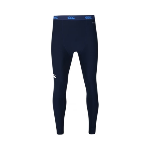 Canterbury Thermoreg Legging - Navy