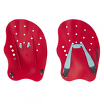 Speedo Tech Hand Paddle