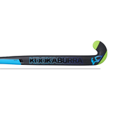 Rapid Composite Hockey Stick - 70% Carbon