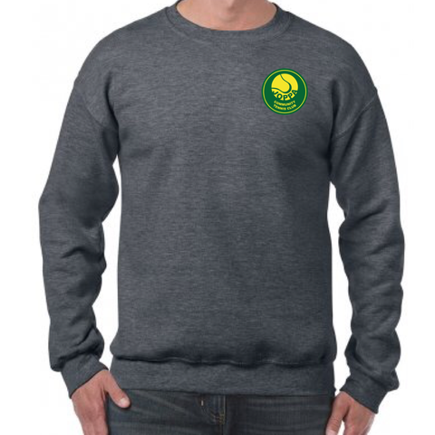 Joppa Tennis Club Sweatshirt - SNR