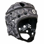 Ventilator Junior Headguard - Silver Mesh