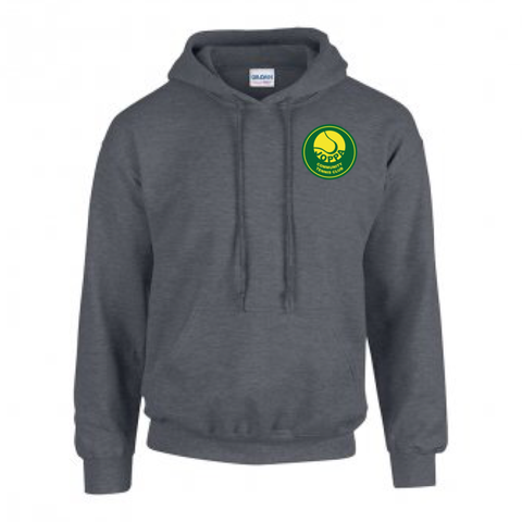 Joppa Tennis Club Hoody - SNR