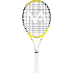 "Mantis 250 CS-II Tennis Racket 27"" - Grip 3"