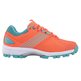 Flash 2.0 JNR - Coral/Teale