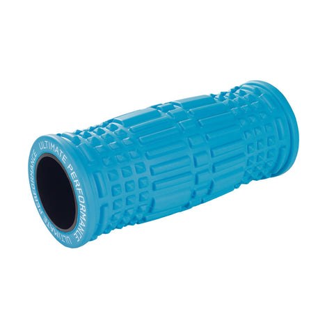 Ultimate Massage Therapy Roller