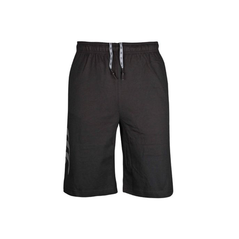 Vapodri Cotton Shorts - Phantom