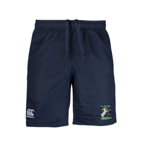 Haddington RFC - Team Gym Short