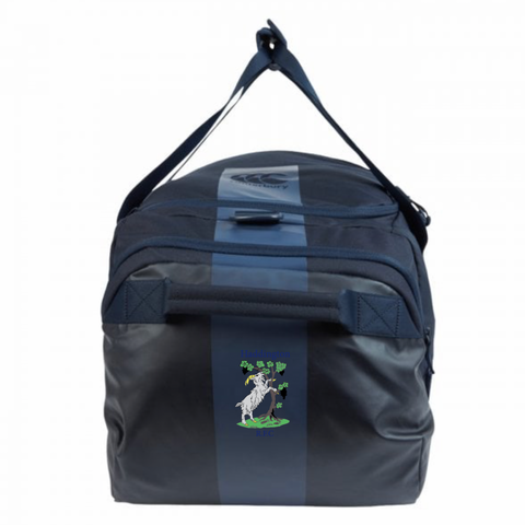Haddington RFC - Vaposhield Medium Sportsbag
