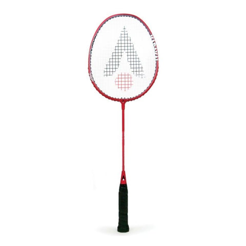 CB-2 Junior Racket