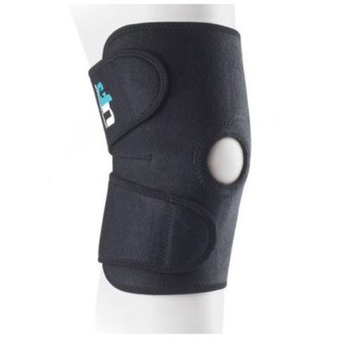 Ultimate Adjustable Knee Support
