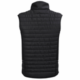 Preston Lodge HS Pro Gilet