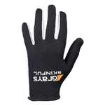 Grays Skinful Gloves - Black