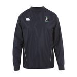 Haddington RFC Contact Top Navy