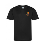 Preston Lodge RFC T-shirt - SNR