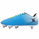 Kaizen X3.1 Power SNR - Powder Blue
