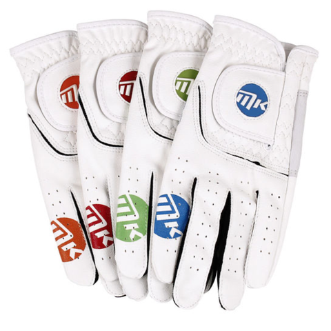 MKids All Weather Golf Glove LH
