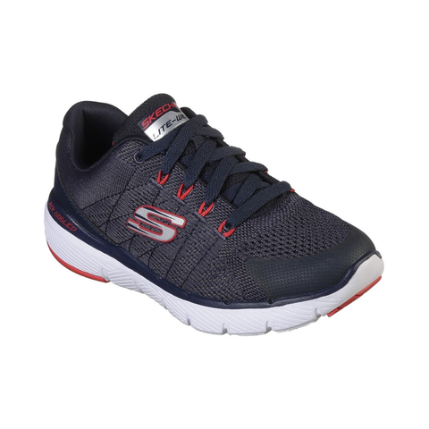 Flex Advantage 3.0 Stally - Navy/Red
