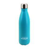 Hydrate Stainless Steel Water Bottle - 4 Colour Options