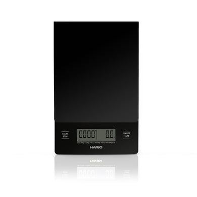Hario V60 digital / timer scale