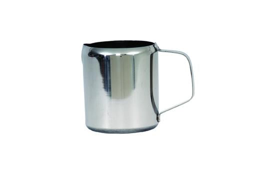 GenWare Stainless Steel Cream Jug 14cl/5oz
