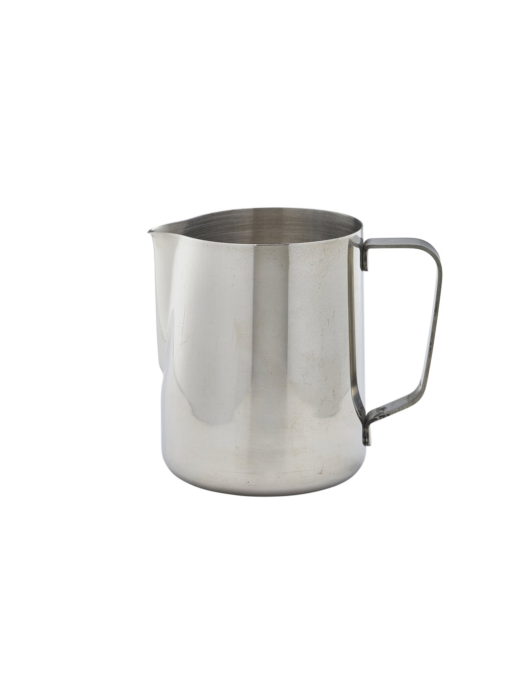 GenWare Stainless Steel Conical Jug 60cl/20oz