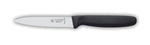 Giesser Vegetable/Paring Knife 4""