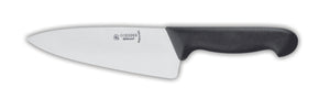Giesser Chef Knife 6 1/4""
