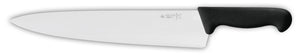 Giesser Chef Knife 12 1/4""