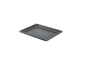 Non Stick Aluminium Baking Sheet GN 1/2