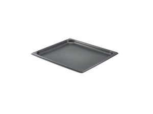 Non Stick Aluminium Baking Sheet GN 2/3