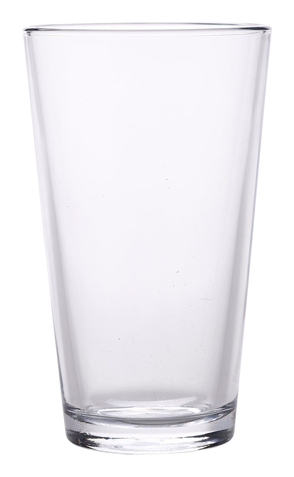 Boston Shaker Glass 45cl/16oz