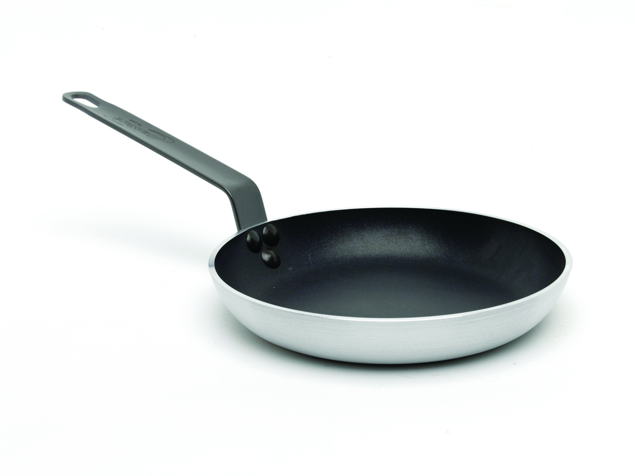 Non Stick Teflon Aluminium Frying Pan 26cm