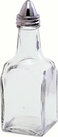 Glass Oil/Vinegar Dispenser 5.5oz