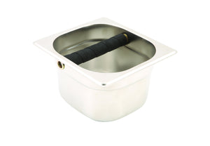 GenWare Stainless Steel Knock Out Pot GN 1/6