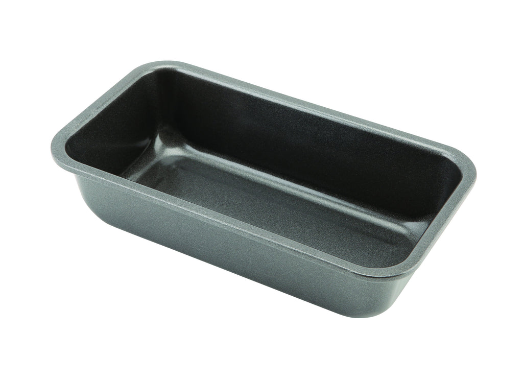 Carbon Steel Non-Stick Loaf Tin 2Lb